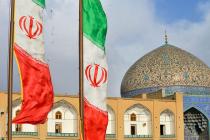 Европа, Китай и Россия обсуждают новый курс для Ирана