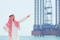 В марте Саудовская Аравия сократила добычу на 0,3%, экспорт – на 1,8%