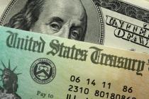 Доходность ценных бумаг США достигла семилетнего максимума