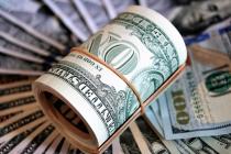 Какой сюрприз готовит доллар для мировых финансов