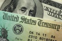 Кто скупил новые долги Америки на 1 трлн долларов?