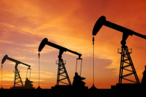 В 2018 году баррель нефти марки Brent в среднем будет стоить $70 – Barclays
