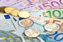 Euro Naik Seiring Risiko Geopolitik Italia Mereda