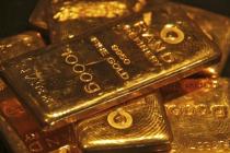Harga Emas Stabil terkait Meningkatnya Pengambilan Resiko Ditengah Taruhan Kenaikan Suku...