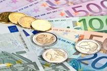 Euro Memperoleh Dukungan dari Kekhawatiran Italia yang Mereda; Dolar Menguat Terhadap Yen