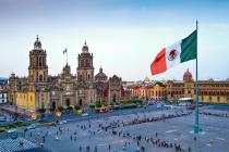 Meksiko Membalas Bea Baja dengan Tarif Bea Impor AS