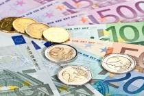 Euro Stabil; Kekhawatiran NAFTA Berimbas Pada Loonie, Peso Meksiko