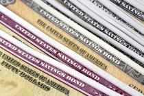 Imbal Hasil Treasury Naik karena Pasar Obligasi Zona Euro Melihat Aksi Jual Aset dengan...