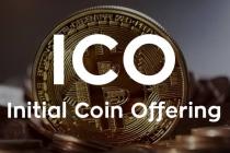 Средняя прибыль от ICO составляет 82%