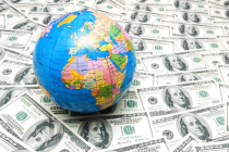 Fitch: разгон инфляции в США – главная угроза для мировой экономики