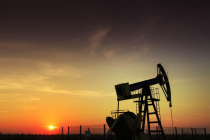 Нефть дешевеет, поскольку ОПЕК, вероятно, согласует увеличение производства