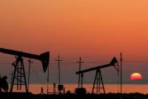 Нефтяные трейдеры готовятся к изменениям в направлении глобальных торговых потоков