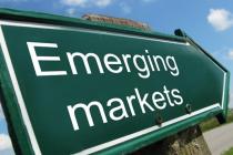Бегство инвесторов с развивающихся рынков нарастает