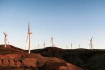 Инвестполитика банков Индии не способствует развитию возобновляемых источников