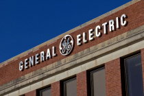 General Electric исключили из индекса Dow Jones