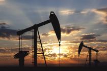 Нефть дорожает в ожидании решения ОПЕК