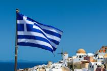 ЕС объявил об окончании восьмилетнего долгового кризиса в Греции