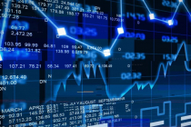 Кто оказывает давление на рынок криптовалют?
