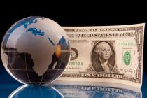 Morgan Stanley: Рост доллара и волатильность усилятся