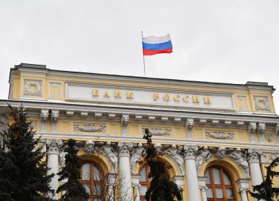 Чего ждать от июльского заседания ЦБ РФ?