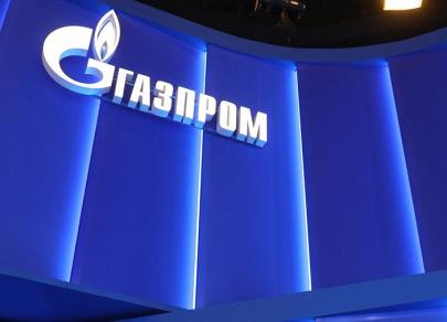 Новая дивидендная политика «Газпрома»: акционерам – 50% прибыли