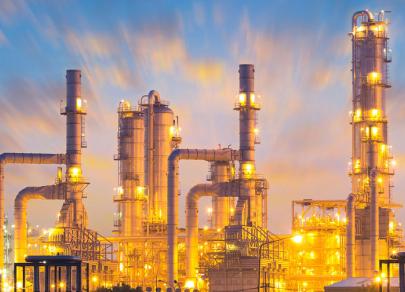 В России вырастет промышленное производство – Минпромторг