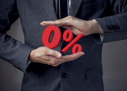 Снижение налогов – залог экономического роста РФ?
