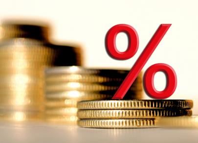 Попали в цель: уровень инфляции в РФ приблизился к оптимальному