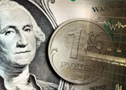 InstaForex Analytics: Рука помощи: долговой рынок временно поддержит рубль