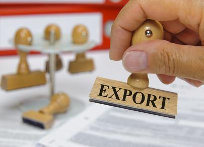 Влияние кризиса: Россия сокращает экспорт