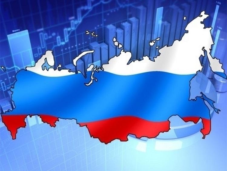 Новый доклад экономистов – приговор экономике РФ?