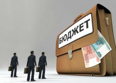 Черные дыры российского бюджета: куда ушли 147 млрд рублей