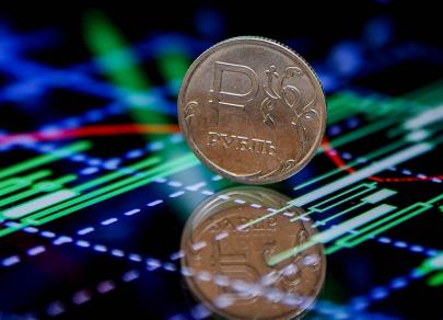 Пять факторов, определяющих ближайший курс рубля