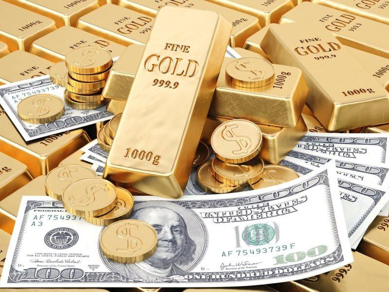 https://forex-images.mt5.com/russian_economy/45d9decb493bfa.jpg