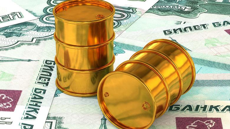 Новички биржевого рынка РФ смогут купить бонды с привязкой к нефти и золоту
