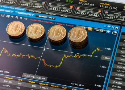 InstaForex Analytics: Заплати за новичка: ЦБ РФ обяжет брокеров оплачивать убытки инвесторов