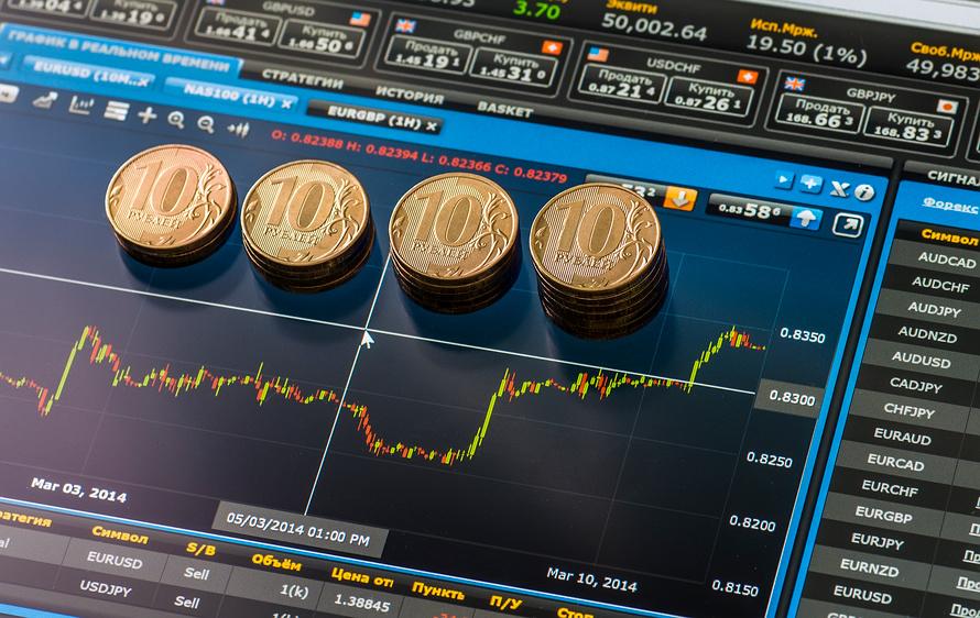 Экзамен для инвесторов: новичкам биржевого рынка РФ предложат ряд вопросов