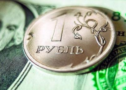 USD/RUB: перспективы и риски рубля