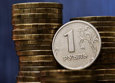 Deutsche Bank: $70 и ниже – лучший результат для рубля