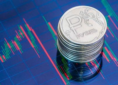 Предел недели для российской валюты – $78–$82