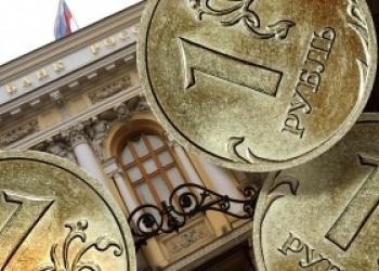 Обрушится ли рубль под тяжестью валютных покупок Минфина РФ?