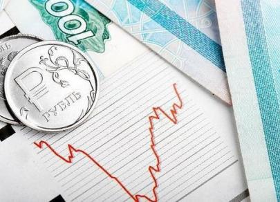 Падение рубля до $75 – осенняя реальность?