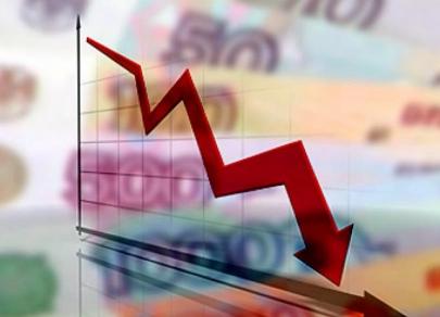 Вторая волна спада экономики и ВВП: что ждет Россию