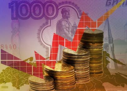 Провальный май и вдохновляющий июнь: прибыль банков в РФ взлетела в 140 раз