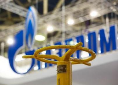 Цены на газ рискуют просесть ниже нуля, «Газпрому» пророчат тяжелые времена
