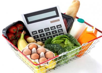 Отказ от излишнего потребления: В РФ сильно просели потребрасходы