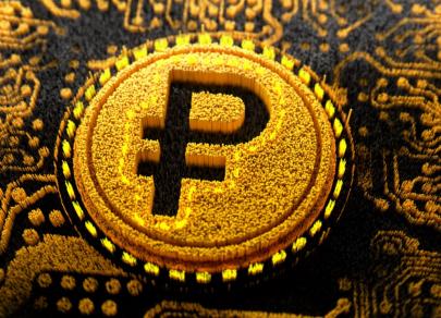 Цифровой рубль – будущее российских денег? Новая валюта завоевывает рынок