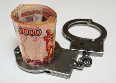 Банк России: 8 признаков платежных махинаций