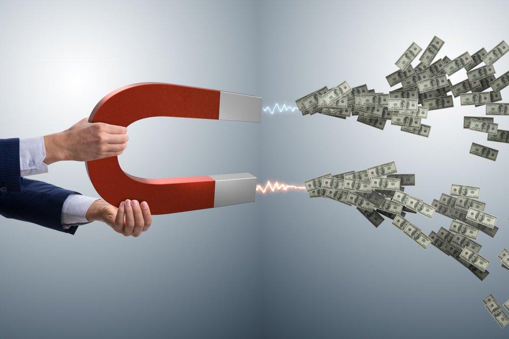 Рынок акционерного капитала РФ в фаворе: объем размещений бьет рекорды