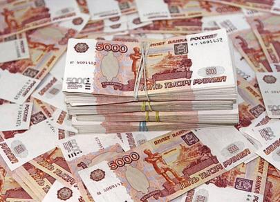 Купаются в деньгах? Банкам РФ обещана внушительная прибыль